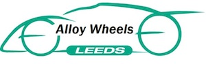 Alloy Wheels Leeds Logo